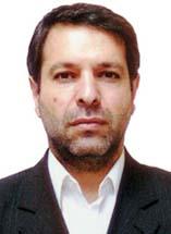 مرگ مدیر بیمارستان لقمان تهران در تونل توحید