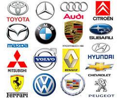 پرطرفدار ترین برند خودرو سازی