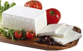 مصرف پنیر در صبحانه،مفید یا ضرر
