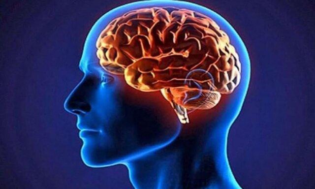 سرد شدن مغز یعنی چه؟