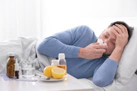 چند ترفند ساده برای درمان خانگی سرماخوردگی
