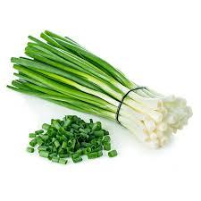 سبزی کنترل کننده قند خون را بشناسید .
