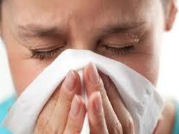 هشدارهای مهم کمیته کشوری درباره آنفولانزا