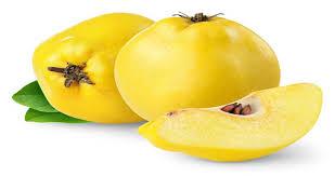 میوه پاییزی به،درمان خانگی یبوست و اسهال