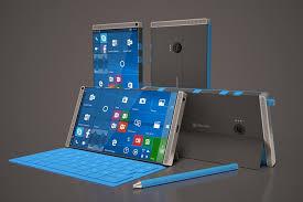 اندروید ، بهترین سیستم عامل موبایلی در دنیا
