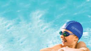 ورزش در آب و تاثیرات آن بر سلامتی.