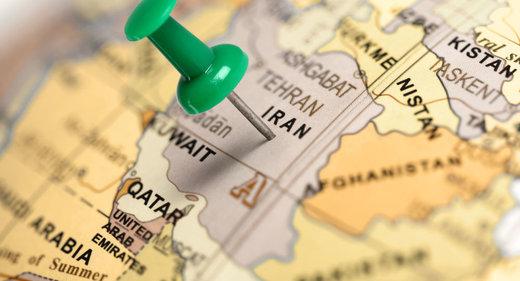 تحلیل رای الیوم از شرایط خاورمیانه : همه چیز در آستانه انفجار…