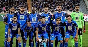 استقلال بهترین تیم ایران شد