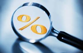کاهش نرخ سود سپرده دربسیاری از بانک ها