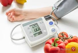 مواد غذایی ممنوعه در فشار خون بالا