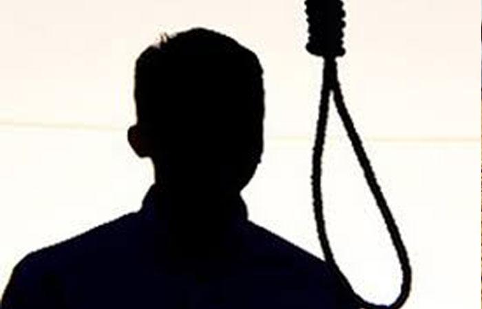 اعدام یک محیط بان در کرمان