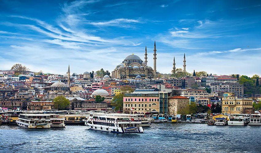 چرا ایرانیها هنوز به ترکیه سفر میکنند؟