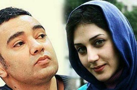 افشاگری زهرا امیرابراهیمی درباره  فیلم خصوصی اش